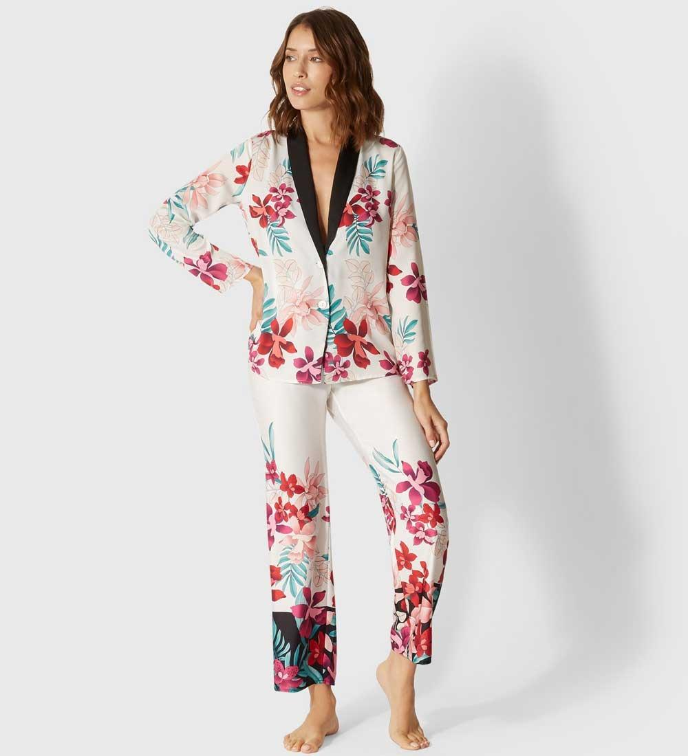 pigiama-1617116146.jpg